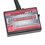 Speedway Motors Dynojet Power Commander V Fuel Injection Module