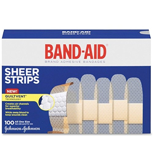 band-aid-brand-adhesive-bandages-sheer-all-one-size-100-count