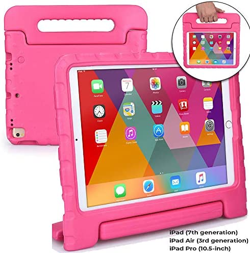 Cooper Compatible Kidproof Friendly Protector product image