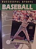 Baseball, Andrew Santella, 157572068X