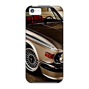 Bumper mobile phone back case Hot Fashion Design Cases Covers Collectibles iphone 6 plusd 5.5 - bmw e9