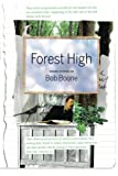 Forest High, Bob Boone, 0970841663