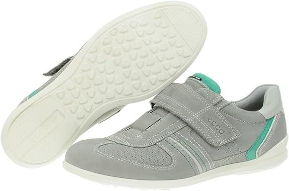 Chander: : Schuhe & Handtaschen