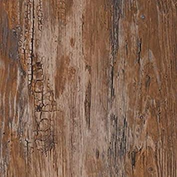 Tü r-folie d-c-fix Holzfolie Oak rustikal 210cm x 90cm Ideale Tü rfolie selbstklebende Klebefolie Folie Holz Dekor Mö belfolie TipTopCarbon