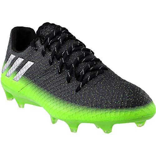 adidas Mens Messi 16.1 Firm Ground Soccer Cleats