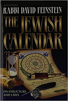 Books Health Fitness and Dieting Exercise When the Syrian-Greeks - in the time of Chanukah - wanted to undermine and eventually destroy Jewish life one of the thr
