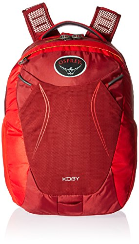 osprey-packs-kids-koby-daypack-racing-red