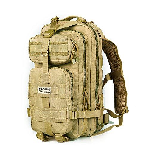 [해외]Seibertron 팔콘 발수성 하이킹 캠핑 배낭 컴팩트 팩 서밋 가방/Seibertron Falcon Water Repellent Hiking Camping Backpack Compact Pack Summit Bag
