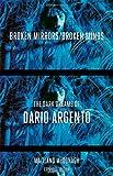 Broken Mirrors - Broken Minds, Maitland McDonagh, 081665607X