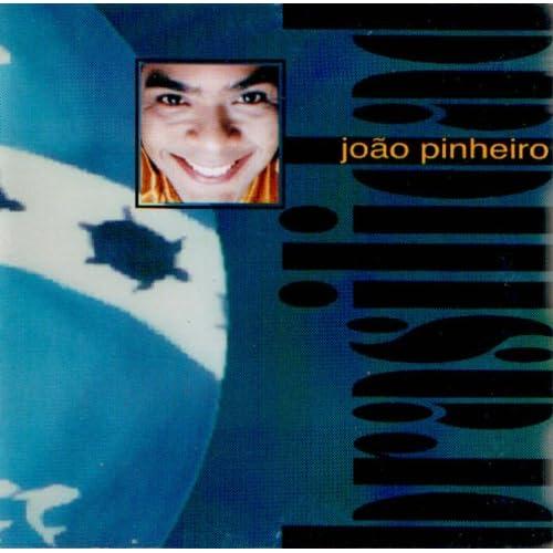Amazon.com: Tatuagem: João Pinheiro: MP3 Downloads