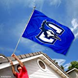 College Flags & Banners Co. Creighton Blue Jays