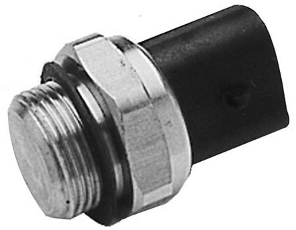 Intermotor 50195 Radiator Fan Switch Standard Motor Products Europe