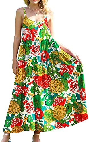 Buy dresses from china _image1