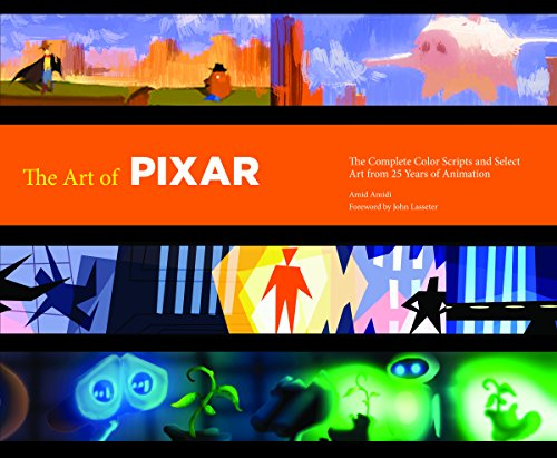 the-art-of-pixar-25th-anniv-the-complete-color-scripts-and-select-art-from-25-years-of-animation-2