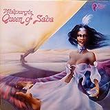 Walpurgis - Queen Of Saba - Ohr Today - OHR 70030-1