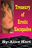 Treasury of Erotic Escapades