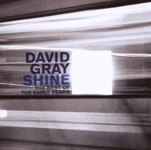 David Gray - Late Night Radio - Zortam Music