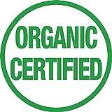 OLLOIS Organic & Lactose-Free Borax 30C Homeopathic