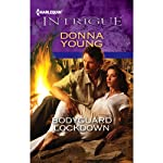 Bodyguard Lockdown | Donna Young