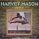 M.V.P. (Expanded Edition)