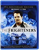 The Frighteners (15th Anniversary Edition) [Blu-ray] (Bilingual)