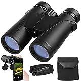 10 X 42 Binocular for Adults%2C Professi...