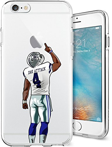 iphone-6-6s-case-chrry-cases-ultra-slim-crystal-clear-nfl-player-soft-transparent-tpu-case-cover-for