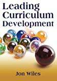 img - for Leading Curriculum Development book / textbook / text book