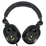 U.S. ARMY Force Headphones