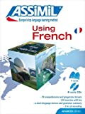 Using French, Jean-Loup Cherel and Anthony Bulger, 2700510844