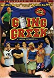 Going Greek [Import]