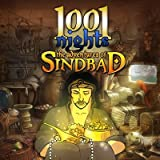 1001 Nights: The Adventures of Sindbad [Download]