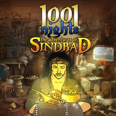1001-Nights-The-Adventures-of-Sindbad