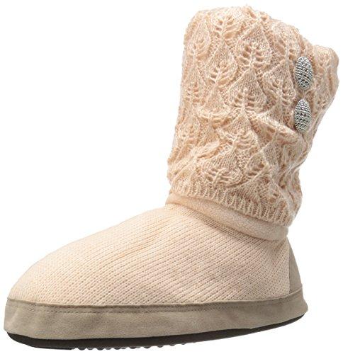 muk-luks-womens-sofia-slipper