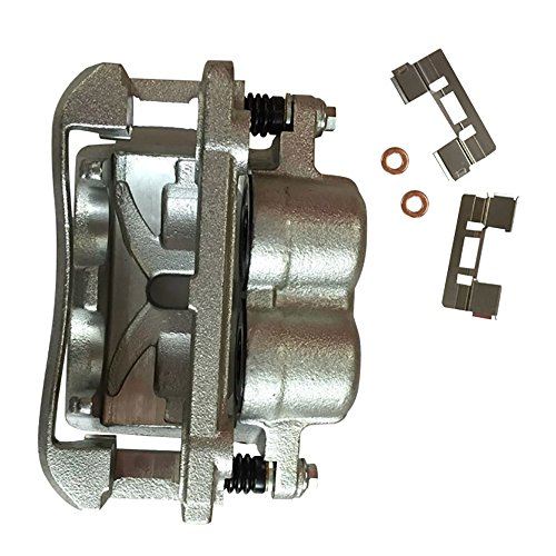 DRIVESTAR 18B4860 Brand New Front Right Disc Brake Caliper Top Quality for (F150 Caliper)