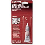 Loctite 37534 Dielectric Grease - 0.33 oz.