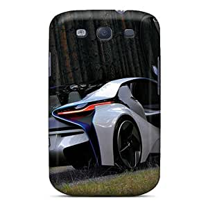 Case Cover Bmw/ Fashionable Case For Galaxy S3