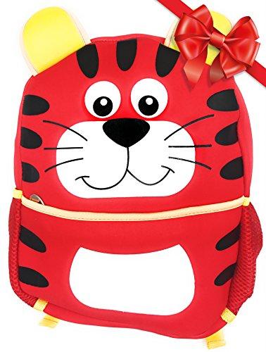 zoo pack backpacks - 4