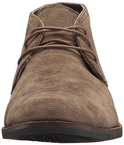 Mark Nason Angeles Heren Mulligan Mode Boot Woestijn