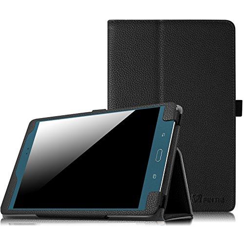 Fintie Folio Case Samsung Galaxy product image