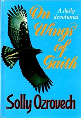 A Catalogue of Testimonies of Faith to Encourage and Challenge Us to Believe