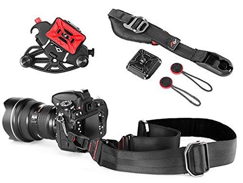 peak design clutch hand strap - 7