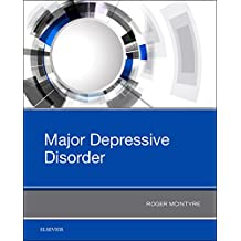Major Depressive Disorder, 1e