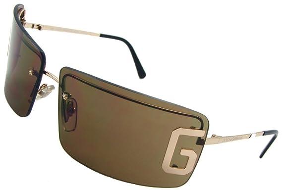 Amazon.com: Dolce & Gabbana D & G 400S 674 moda anteojos de ...