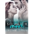 So Much More (Ever More Book 1)