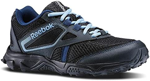 Reebok Women s Trail Voyager RS Running Shoe