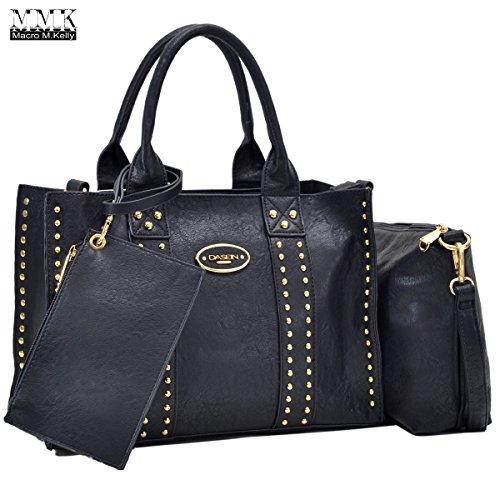 MMK-Collection-FashionFall-winter-color-handbag-for-women3-set-bags-with-SatchelwalletCrossbody-handbag