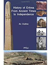 Eritrean History (English)