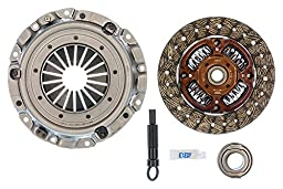EXEDY MBK1007 OEM Replacement Clutch Kit
