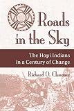 Roads in the Sky, Richard O. Clemmer, 0813325110